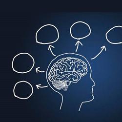 Инновационные методы клинической психологии