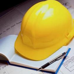 Охрана труда и проверка знаний требований охраны труда работников организаций