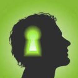 Современные методы диагностики и коррекции в специальной психологии