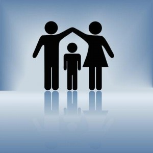 Предоставление социально-психологической помощи семьям с детьми, находящимися в трудной жизненной ситуации, кризисной ситуации, социально-опасном положении