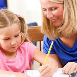 Тьюторское сопровождение образовательного процесса учащихся с РАС