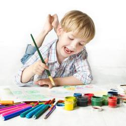 Актуальные вопросы дополнительного образования в области ИЗО и декоративно-прикладного искусства