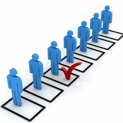 Актуальные вопросы трудового законодательства