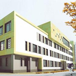 Менеджмент в образовании (для школ)