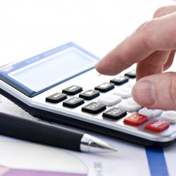 Актуальные вопросы экономики, бюджетирования. Бухгалтерский (бюджетный) учет и контроль