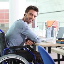Организация образования лиц с ограниченными возможностями здоровья в свете требований ФГОС ОВЗ