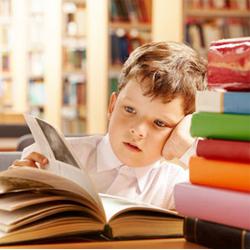 Особенности реализации ФГОС начального общего образования на уроках (предмет)
