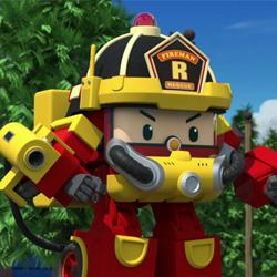 Пожарно-технический минимум для руководителей, лиц, ответственных за пожарную безопасность в атракционно-развлекательном комплексе