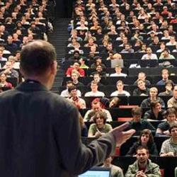 Методика преподавания дисциплин направления подготовки «Педагогическое образование»