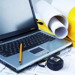 Современные информационные технологии ремонтно-строительных работ (auto cad , Гранд-Смета)