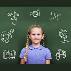 Педагог дополнительного образования детей и взрослых