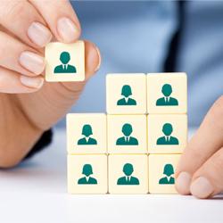 Управление персоналом и кадровое делопроизводство