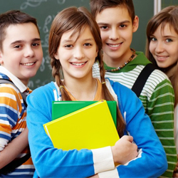 Управление развитием образовательных учреждений в свете требований ФГОС СОО