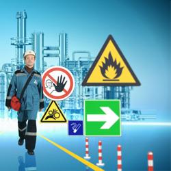 Обеспечение экологической безопасности при работах в области обращения с опасными отходами