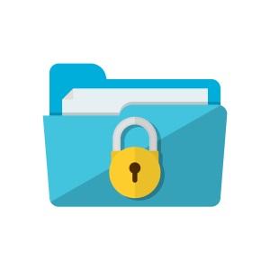Актуальные вопросы защиты персональных данных