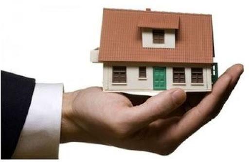 Современные методы управления многоквартирными домами