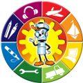 Развитие детского технического творчества в учреждениях дополнительного образования детей и взрослых