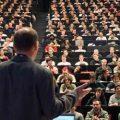 Преподавание дисциплины (название) в контексте требований ФГОС высшего образования (ВО)